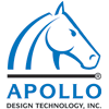 Apollo Design Technology